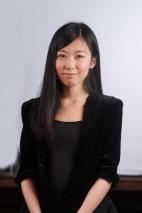 Qifei Zeng