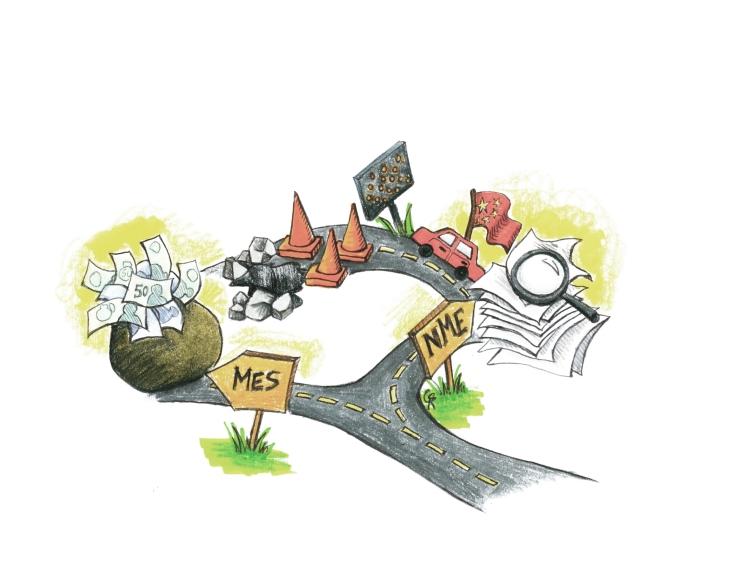 sonia_market-economy-status