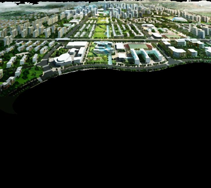 Zishi_Industrial Park.png